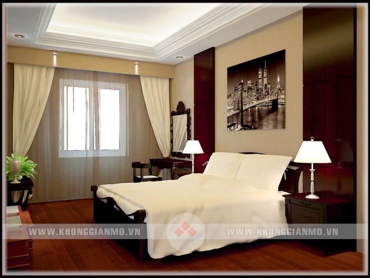phòng ngủ-v3