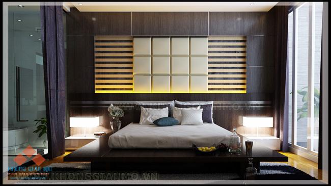 Phòng ngủ Master-v3
